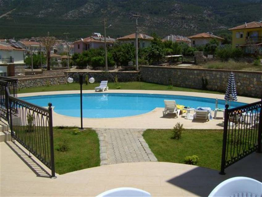 V0116 Fantastic Value 4 Bedroom 3 Bathroom Detatched Villa.